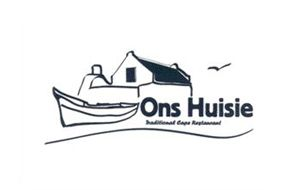 Love Ons Huisie's listing on Safindit www.onshuisie.co.za