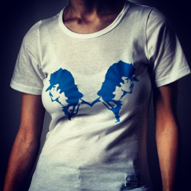 BLUE CHIMAERA - SJF Company WOMAN SPRING/SUMMER COLLECTION - MADE IN ITALY STREETWEAR AND CASUAL CHIC
