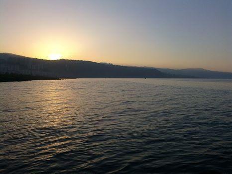 Scene from Turkey, my amazing country ^^