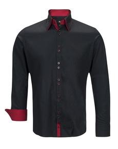 Camisa de hombre Fórmul@ Joven - Hombre - Camisas - El Corte Inglés - Moda
