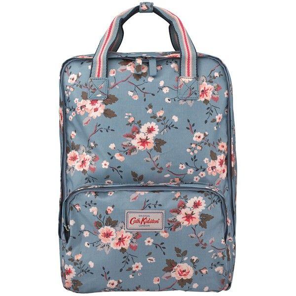 1000 Ideas About Waterproof Laptop Backpack On Pinterest