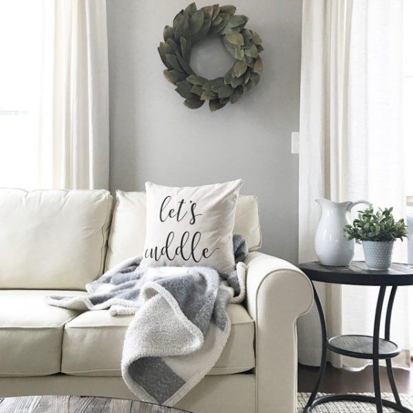 agreeable grey and white baby room ideas. The 25 best Agreeable grey sherwin williams ideas on Pinterest Sherwin agreeable  gray and Gray paint Grey And White Baby Room Ideas Home Design Plan