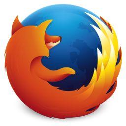 Firefox Portable, when it's personal, choose Firefox!