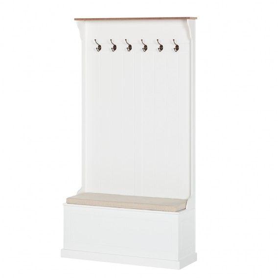 die besten 25 sitzbank wei ideen auf pinterest ikea kissen kissen ikea und sitzbank truhe. Black Bedroom Furniture Sets. Home Design Ideas