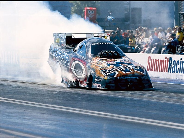 17 best images about my funny cars of mine on pinterest for Garage prudhomme 16