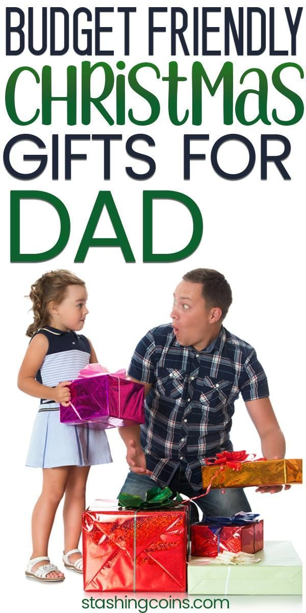 Inexpensive Christmas Gift Ideas for the whole family ...