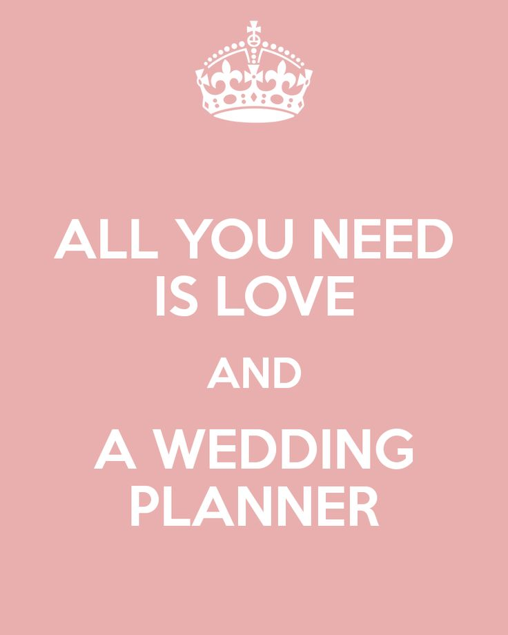 Beautiful Wedding Planner Packages Prices Coordinator