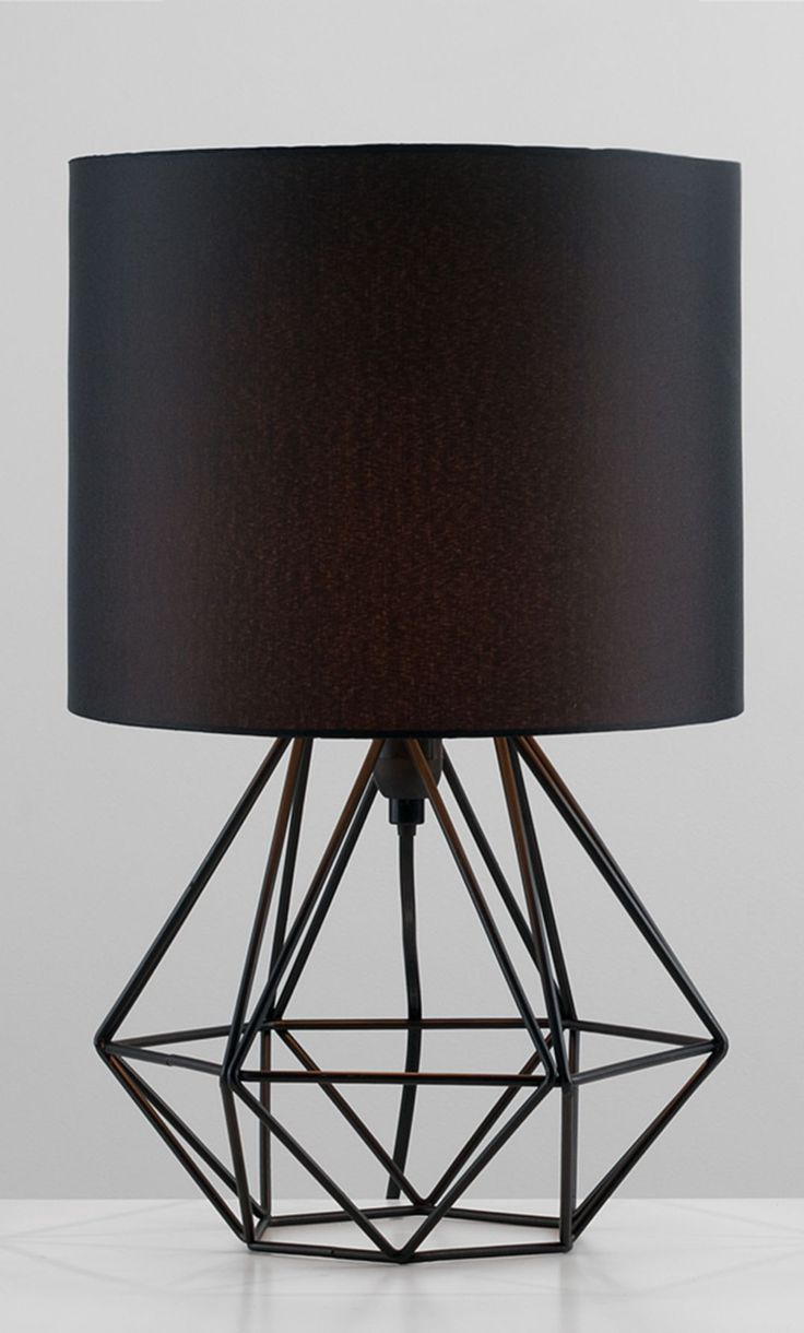 30 Unique Bedroom Lamp Decorations for Elegant Bedrooms Ideas ...
