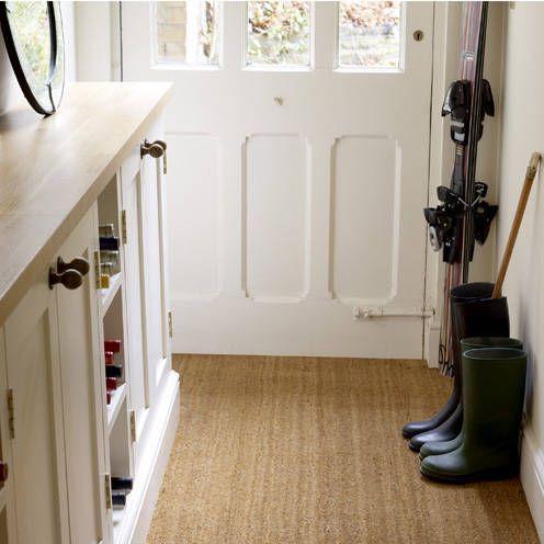 68 best new home decor inspiration images on pinterest for High traffic flooring ideas