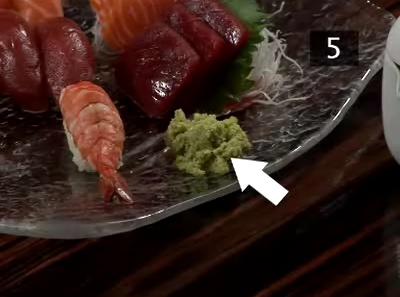How to Eat Sushi: 8 steps (with pictures) - wikiHow
