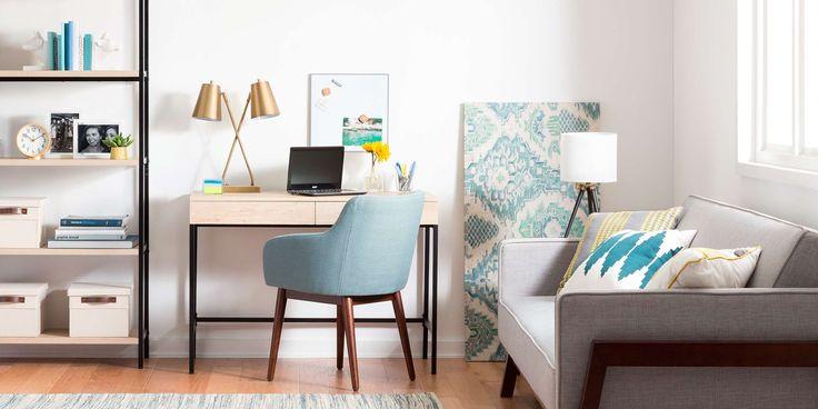 Se você é daquele que está sempre em busca de vagas com home office ou se já trabalha em casa esse post é para você. Para ser produtivo veja essas dicas!