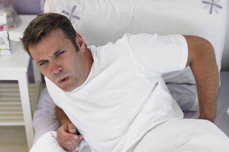 Remedios caseros para que las hemorroides se achiquen | Muy Fitness