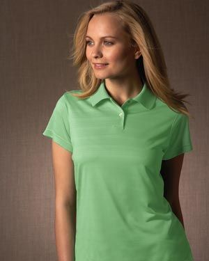 Fast Growing of Women golf apparel or Ladies Golf Fashion