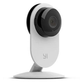 Pasar Indonesia: Kamera Untuk Memantau di Tempat Gelap Xiaomi 720P ...