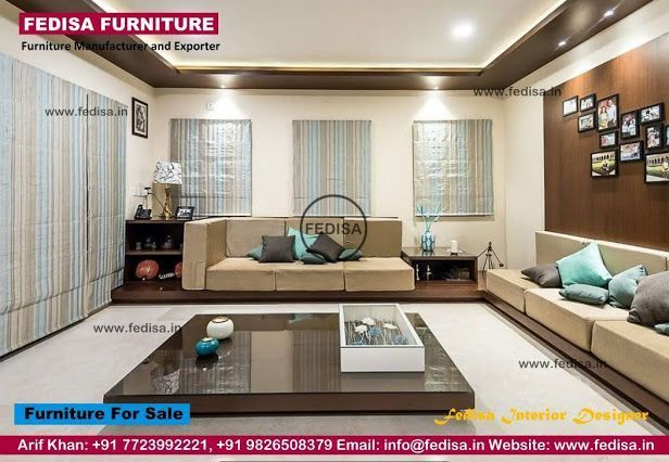 Sofa Bed Home Furniture Dining Table Bedroom Sets Dining Table Set