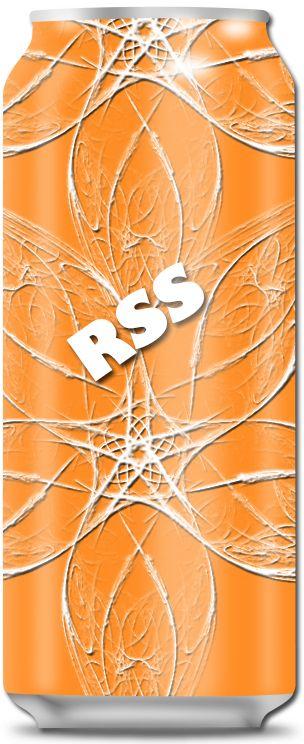 RSS - SuaCampanha.com