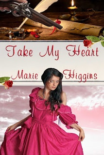 Lynelle Clark Aspired Writer: Take my Heart Blog Tour, Interview, Review and Giveaway