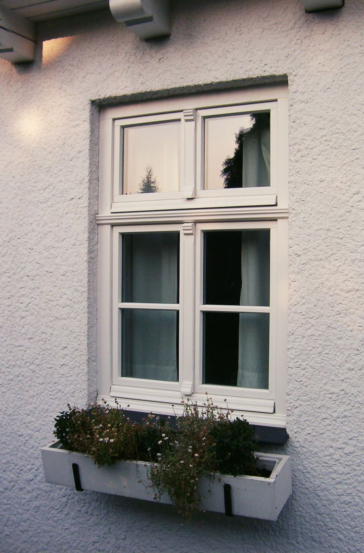 9 best Fenster mit allen Finessen images on Pinterest | Carpentry ...