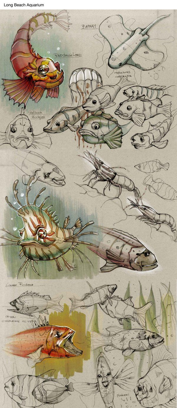 best graphics images on pinterest graphics art drawings and