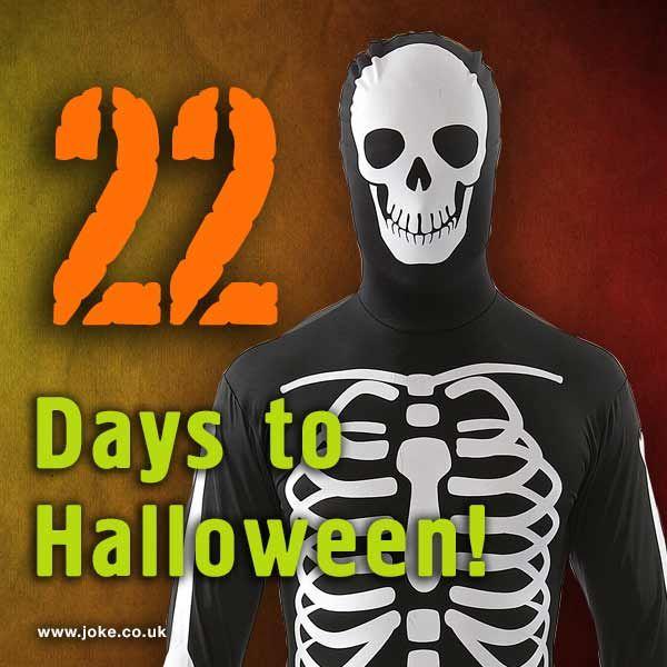 ... by user halloween countdown 21 days forward 21 days until halloween