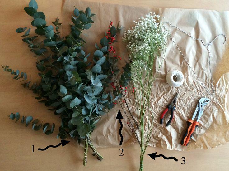 eucalyptus couronne noel.jpg