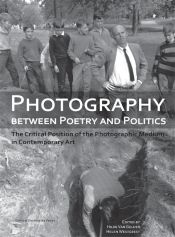 Photography between Poetry and Politics | Leuven University Press