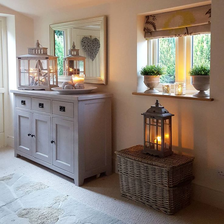 "547 Likes, 27 Comments - Colleen - West Barn Interiors (@west_barn) on Instagram: ""Is it just me or do the evenings seem to be drawing in earlier....mind could be that it's been…"""