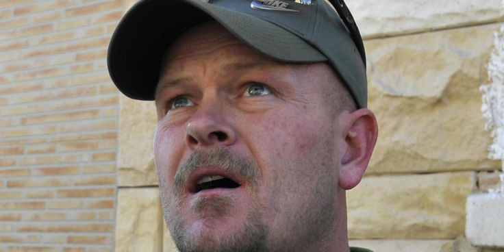 Joe The Plumber: 'Your Dead Kids Don't Trump My Constitutional Rights' To Have Guns - the comments are pretty spot-on!