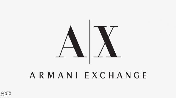 Armani Exchange Logo Png 2015-2016 | Fashion Trends 2014-
