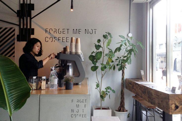 lealiola-osaka-coffee-theplace (1)