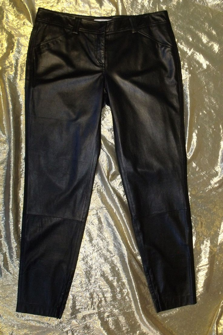 US $76.00 Pre-owned in Clothing, Shoes & Accessories, Women's Clothing, Pants