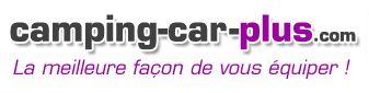 AMÉNAGEMENTS & RANGEMENTS Accessoires rangement cellule pour camping car, Achat Accessoires pour camping-car et caravane, Vente Accessoires ...