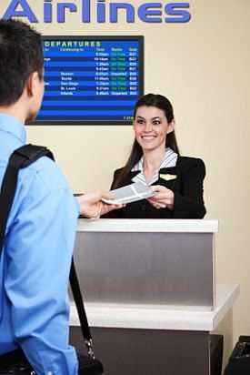 customer satisfaction in tours and travel agency Travel and hotel surveys  general customer satisfaction surveys give you a tool to discover exactly what  use this survey to find out if your travel agency,.