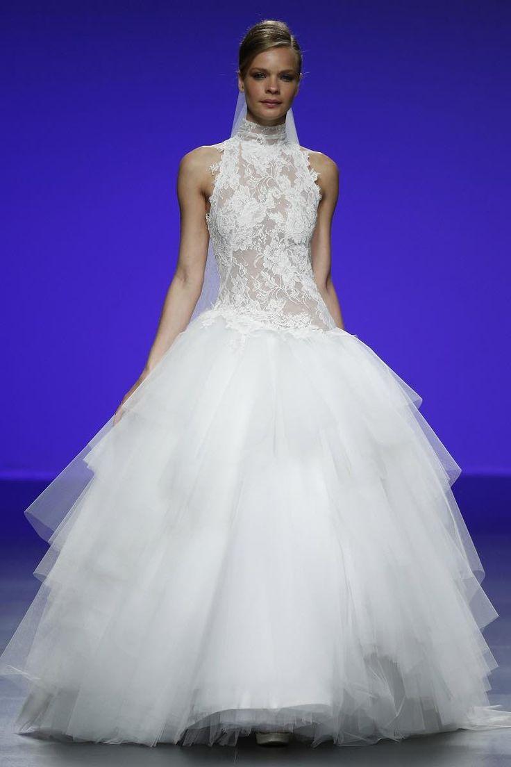 11 mejores imágenes de Cymbeline en Pinterest   Vestidos de novia ...