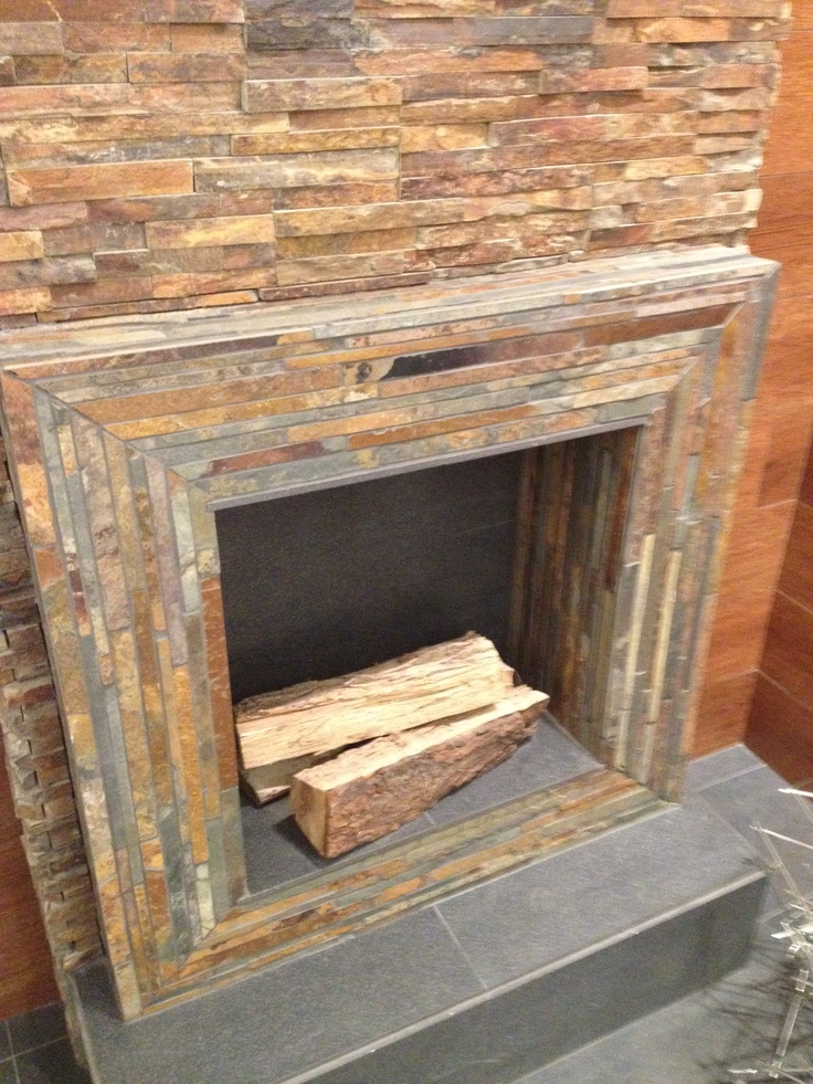 10 Best Images About Fireplaces Entries Steps And Stairs Tile On Pinterest Fireplaces