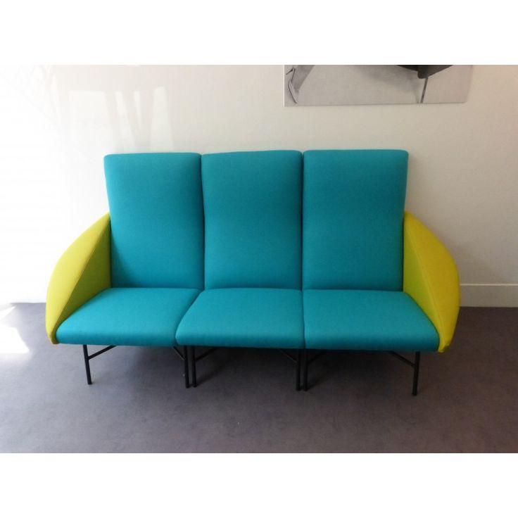c036941e761728de6cb13bf57afa2d6a   seater sofa dangles Résultat Supérieur 47 Frais Canapé Relax 2 Places électrique Pic 2017 Sjd8
