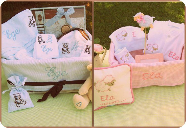 En güzel bebek ve çocuk hediyeleri için Kidomino' yu seçin... #bebekhediye #babyshowerhediyeleri #yenidoğanhediye  http://www.kidomino.com/urunler/kategori.asp?cid=105