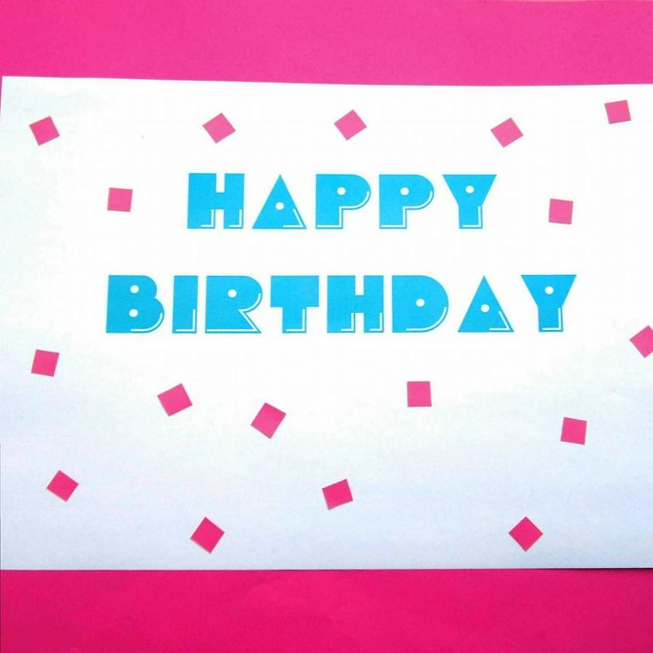 #pacman #pacmanghost #pacmandecor #pacmanparty #pacmanbirthday #happybirthday #birthdayparty #birthday #tity #party #partydecor #eventdesigner #eventdesign #eventplanning #eventplanner #card #pink #confetti #withlove #handmade #diy #craft #instadiy #instadaily #instaparty #instabirthday #spain #zaragoza