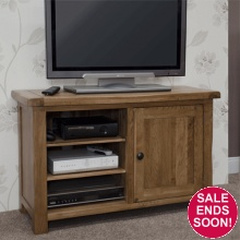 If you're on the hunt for wooden furniture for your home, whether you need dining room furniture, items for your bedroom or anything else, you'll have a few decisions ahead of you.