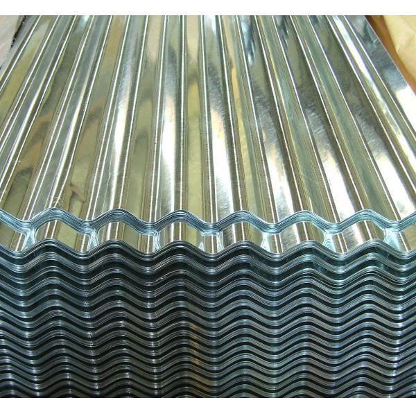 Cgi Sheets Manufacturers Zinc Roof Corrugated Metal Corrugated Galvanised Iron