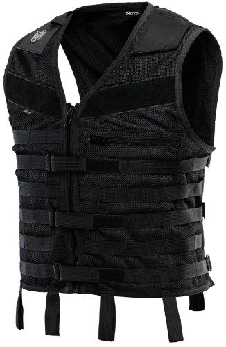 Dye Tactical MOLLE Vest 2.0 - Alpha Black Dye,http://www.amazon.com/dp/B009WAPSZG/ref=cm_sw_r_pi_dp_ylHYsb1ATBKBW8WG
