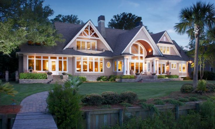 Real Estate Photography — Michael Kelley Photography