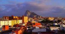 Экскурсии в Гибралтар Гибралтар расположен в 138 км от аэропорта Малаги.Мы обладаем высококачественным парком автомобилей: Mercedes S-класса, Mercedes E-класса, Audi A6, Chrysler 300 и  Mercedes Viano.
