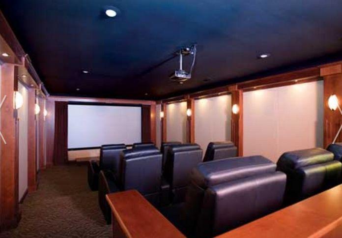 Movieroom Login 28