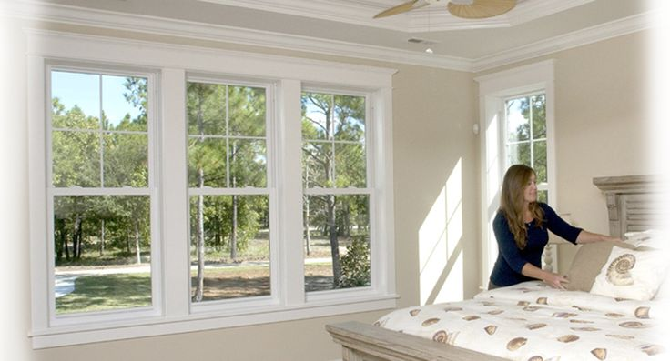 Choose the right windows replacement company for your job. Call the window installation experts at SuperiorPro today.