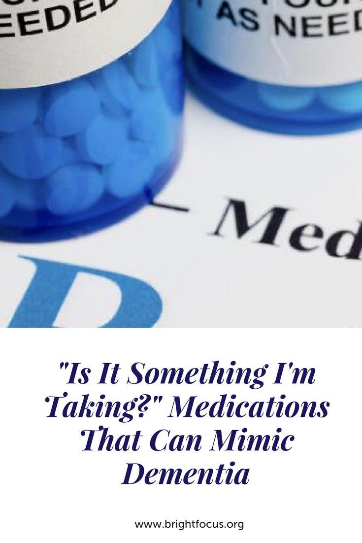 best MotivationMonday images on Pinterest Alzheimerus