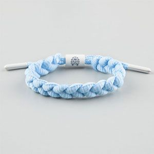 RASTACLAT Friday Shoelace Bracelet OR THIS COLOR