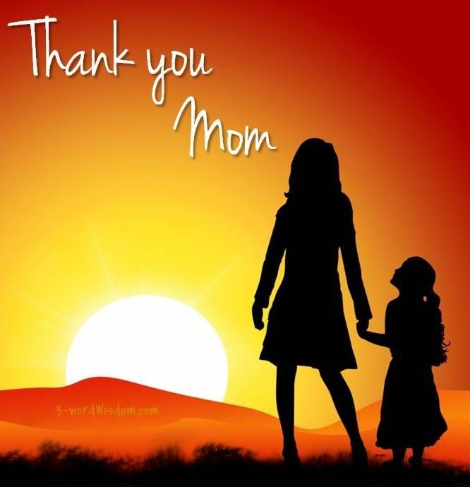 1000+ images about Mom on Pinterest | Mom Quotes, My Mom and Thank You ...