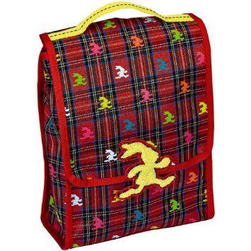 Τσάντα «Felix»