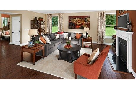 Room On Pinterest Traditional Living Rooms Living Rooms And Small
